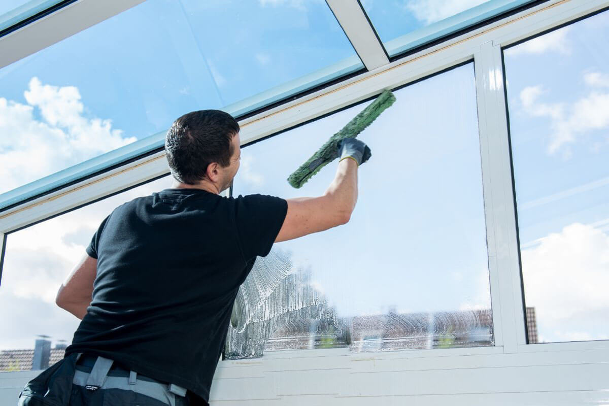 uPVC Window Installers Portsmouth